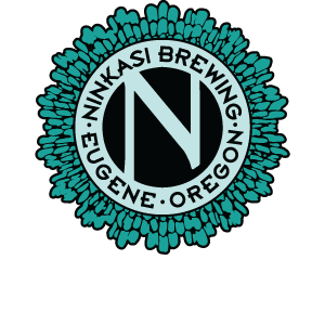 Ninkasi - Perpetuate Better Living
